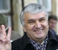 Еще один кандидат выдвинут на пост примара Кишинева