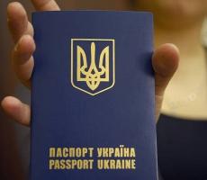 Для усиления безопасности в Одесской области введен паспортный контроль