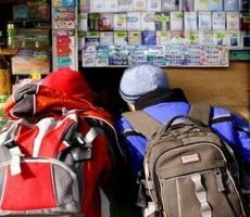 В Приднестровье увеличены штрафы за продажу табачных изделий несовершеннолетним