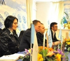 СБУ обезглавила оппозицию в Одессе