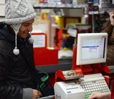 Национальный банк Молдовы прогнозирует очередной рост цен