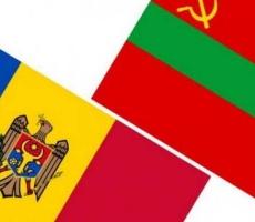 Молдова не готова к реинтеграции Приднестровья