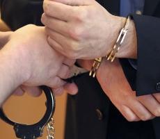 Илана Шора поместили под домашний арест