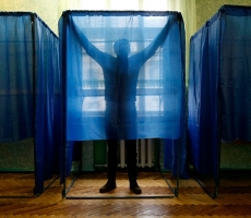 Обнародован список кандидатов на должность примара Кишинева