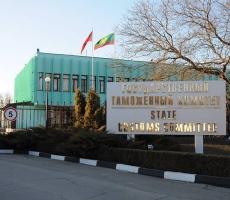 Приднестровские представители таможни встретятся с участниками внешнеэкономической деятельности.