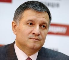 Арсена Авакова отправят в отставку