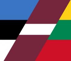 Страны Балтии просят войска НАТО не покидать их