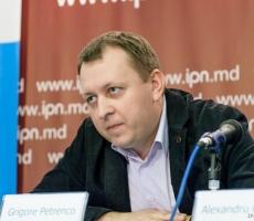 Григорий Петренко: Люди сами вправе решать, какие каналы им смотреть