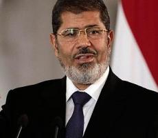 Бывшего лидера Египта приговорили к смерти