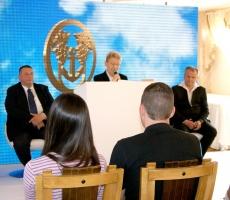 Народная Рада Бессарабии презентовала свой законопроект