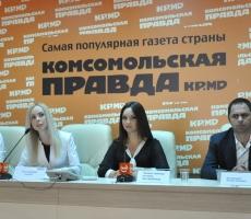 Культурную  автономию Бессарабии поддержали приднестровские и молдавские эксперты