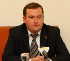 Владимир Ястребчак: Необходим закон о национально-культурных автономиях Украины