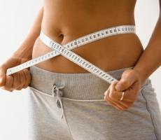 Как быстро похудеть по системе Табата?