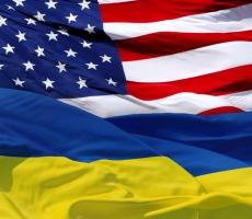 Денежные соглашения сближают Украину и США