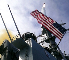 Пентагон: российские вооружения преодолеют систему ПРО США