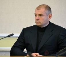 Нет никакой угрозы Одесскому региону со стороны Приднестровья