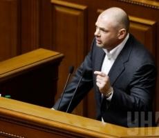 Без Одессы Украина была бы потеряна