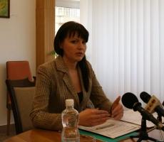 Штански: Экономическое давление со стороны Молдовы на Приднестровье постоянно усиливается