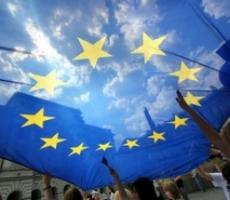 Лидеры стран ЕС признали европейский выбор Молдовы и Украины