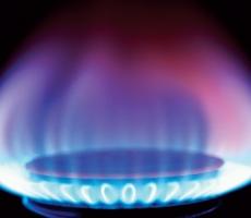 Норвегия поставляет больше газа в Западную Европу чем Россия