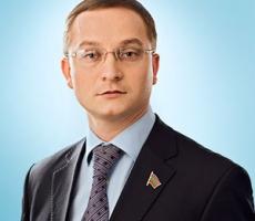 Роман Худяков: в Македонии реализуют украинский сценарий