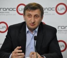 """Операция """"прикрытие"""" на Украине завершается: правительственных варягов увольняют"""