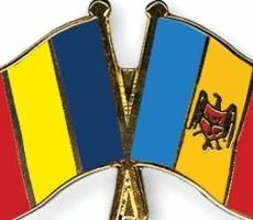 Молдова и Румыния сформируют совместный миротворческий батальон