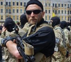 Киев намерен направить 85 диверсионных групп в Донбасс