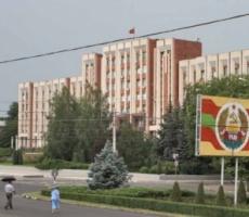 Тирасполь вызвал на допрос должностных лиц из Кишинева