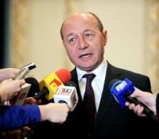 Только через объединение с Румынией Молдова может вступить в ЕС