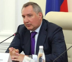 Рогозин: Власти Украины предали своих же граждан, проживающих в Приднестровье