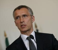 Решение о принятии Украины в НАТО будут принимать 28 стран-членов