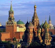 Песков: Путин не делал заявлений о Приднестровье