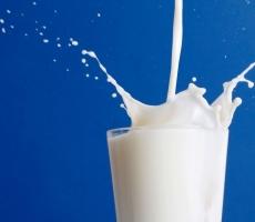Тирасполь атакует Киев и Кишинев введением пошлины на молоко