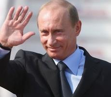 Письма приднестровцев Путину не дошли до адресата