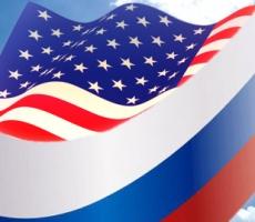 США сделает попытки примириться с Россией