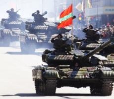 Украина настаивает на военной угрозе из Приднестровья
