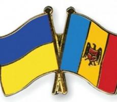 Спецслужбы Молдовы и Украины проводят совместные операции  (ВИДЕО)