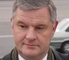 Андрей Сафонов: война с Приднестровьем возможна