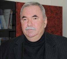 Виорел Чиботару: Москва для Кишинева - потенциальный противник