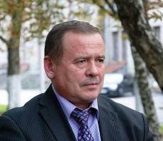 В Приднестровье открылись три детских садика