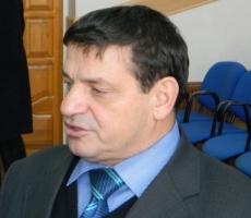 Иван Бургуджи экстренно вылетел в Минск