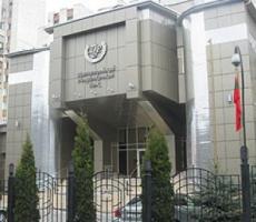 В ПМР хотят укрепить безопасность обменников и банковских отделений