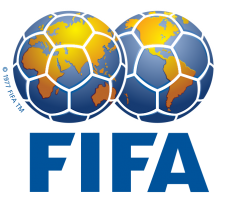 Президент Международной федерации футбольных ассоциаций подал в отставку