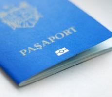 Председатель Кабмина Молдовы потребовал объяснений, почему для оформления паспорта гражданина РМ необходимо 30 дней