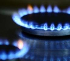 Яценюк: Результаты проверки тарифов на гах будут известны на следующей неделе