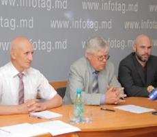 Молдова занимает одно из последних мест в Европе по экологии