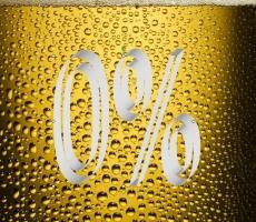 В Украине безалкогольное пиво акцизным налогом не облагается