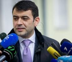 Кирилла Габурича вызывают на допрос в прокуратуру
