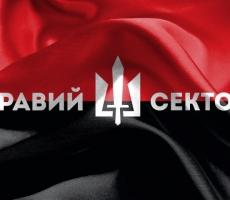 """""""Гомо-правосекус"""", как новый тип гражданских активистов Украины"""